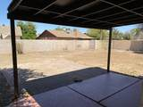2200 El Prado Road - Photo 13