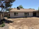 2200 El Prado Road - Photo 14