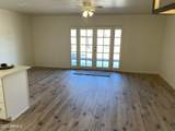 2200 El Prado Road - Photo 5