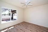 2200 El Prado Road - Photo 9