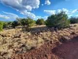 8464 Deer Run Drive - Photo 7