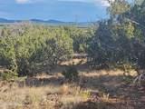 8464 Deer Run Drive - Photo 8