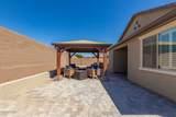 15752 Desert Hills Drive - Photo 37