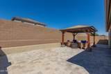 15752 Desert Hills Drive - Photo 39