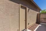 15752 Desert Hills Drive - Photo 40
