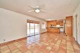 41 Papago Drive - Photo 10