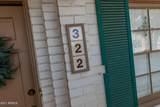 322 Vernon Avenue - Photo 22