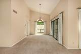 8633 Kachina Drive - Photo 13