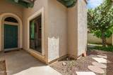 8633 Kachina Drive - Photo 4