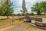 8633 Kachina Drive - Photo 40