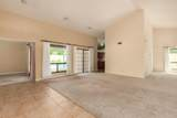 8633 Kachina Drive - Photo 8