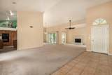 8633 Kachina Drive - Photo 9