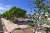 7363 Balmoral Avenue - Photo 34
