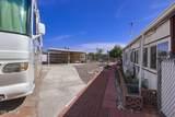 7363 Balmoral Avenue - Photo 36