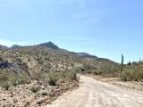 0 Cow Creek Road - Photo 6