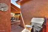 1752 Terrace Circle - Photo 8