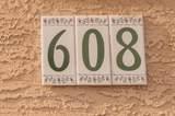 608 Arizona Avenue - Photo 1