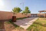608 Arizona Avenue - Photo 39