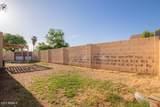 608 Arizona Avenue - Photo 40