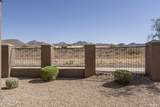 11680 Sahuaro Drive - Photo 15