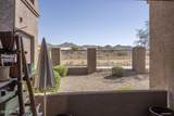 11680 Sahuaro Drive - Photo 16