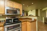11680 Sahuaro Drive - Photo 2