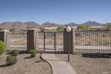 11680 Sahuaro Drive - Photo 21