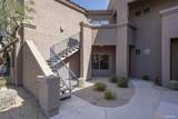 11680 Sahuaro Drive - Photo 22