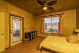 11680 Sahuaro Drive - Photo 8