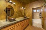 11680 Sahuaro Drive - Photo 9