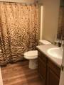 2424 Peach Tree Drive - Photo 31