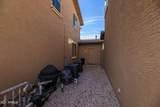 3243 Gran Paradiso Drive - Photo 33