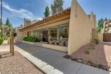 7625 Camelback Road - Photo 23