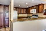 7625 Camelback Road - Photo 25