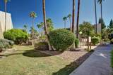 7625 Camelback Road - Photo 29