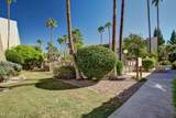 7625 Camelback Road - Photo 31