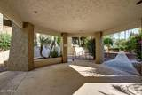 7625 Camelback Road - Photo 32