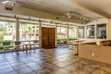 7625 Camelback Road - Photo 38