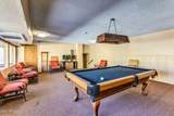 7625 Camelback Road - Photo 40