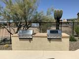 5100 Rancho Paloma Drive - Photo 19