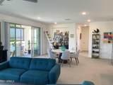 5100 Rancho Paloma Drive - Photo 3