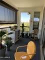 5100 Rancho Paloma Drive - Photo 7