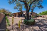 4436 Camelback Road - Photo 10