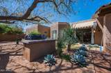 4436 Camelback Road - Photo 13