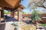 4436 Camelback Road - Photo 16