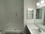5236 Peoria Avenue - Photo 10