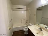 5236 Peoria Avenue - Photo 12