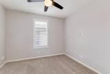 10262 Trent Avenue - Photo 12
