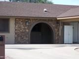1163 Manor Drive - Photo 33