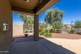 3812 Desert Broom Drive - Photo 22
